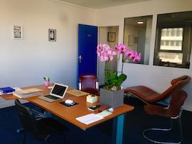 Cabinet de Sophrologie à Suresnes 92